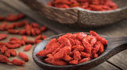 Czy jagody goji faktycznie hamują rozwój nowotworów?