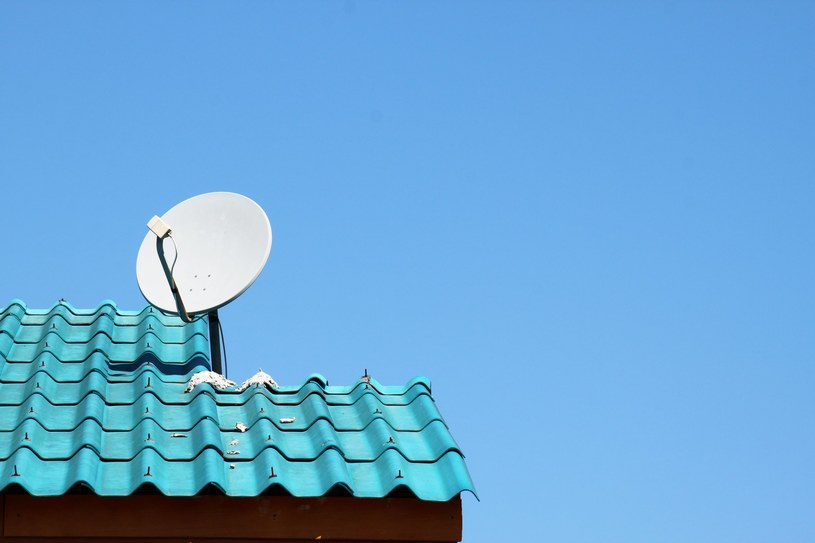 Czy jakość TVN HD pogorszyła się w ostatnich dniach? Chcemy poznać waszą opinię /123RF/PICSEL