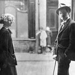 Czy James Joyce był szpiegiem?