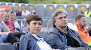 Czy Jarosław Boberek jest porywczy i nie panuje nad swoją złością?