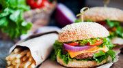 Czy jedzenie może zmienić nasz nastrój