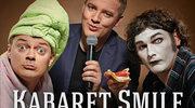 """""""Czy jest w domu kakao"""" - nowe DVD od kabaretu Smile!"""