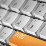 Czy jesteś pewien, że to, co publikujesz w internecie, jest zgodne z prawem?