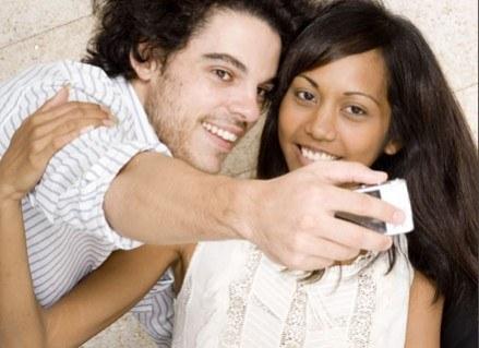 Czy jesteście dobraną parą? /ThetaXstock