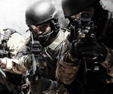 Czy jesteśmy gotowi na atak terrorystyczny?