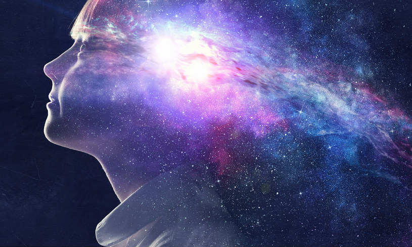 Are we alone in the universe?  / 123RF / PITZEL