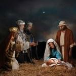 Czy Jezus urodził się w Betlejem?