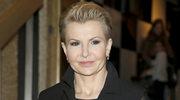 """Czy Joanna Racewicz pojawi się na premierze filmu """"Smoleńsk""""?"""