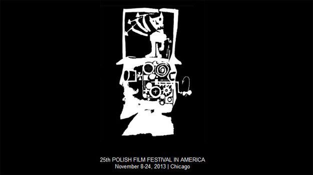Czy jubileuszowa edycja Festiwalu Filmu Polskiego w Ameryce dojdzie do skutku? /materiały prasowe