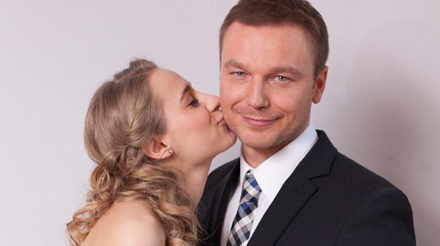 Nowe odcinki julii online dating