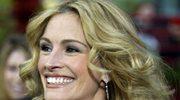 Czy Julia zagra matkę Britney Spears?