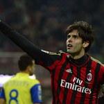 Czy Kaká jest za słaby w FIFA 20?