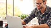 Czy kantory online pomogą Ci spłacić kredyty mieszkaniowe?