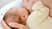 Czy karmiąca mama może zaszczepić się na grypę
