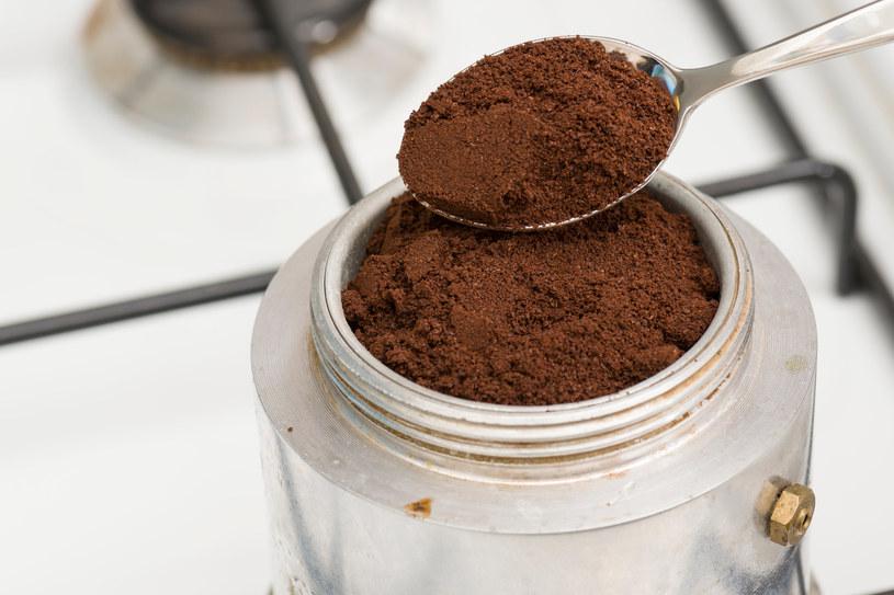 Czy kawa ma pozytywny wpływ na serce? Naukowcy nie mają wątpliwości! /123RF/PICSEL