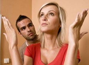 Czy kłótnia może oczyścić atmosferę w związku?