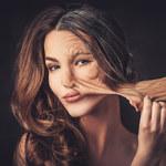 Czy kobieca skóra ma datę ważności?