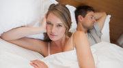 Czy kobieta przez swoje hormony ma prawo do gorszych dni?