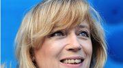 Czy kobieta zostanie prezydentem Słowacji?