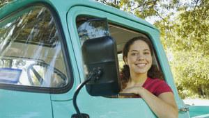 Czy kobiety mają szansę na pracę w branży TSL?