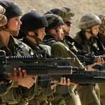 Czy kobiety powinny służyć w wojsku?