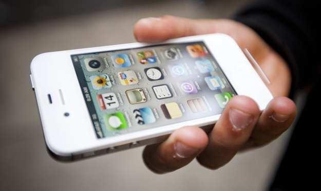 Czy kolejny iPhone pojawi się na rynku 21 września? /AFP