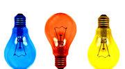Czy kolorowe światło może zastąpić pigułki?