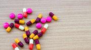 Czy konieczny jest antybiotyk?