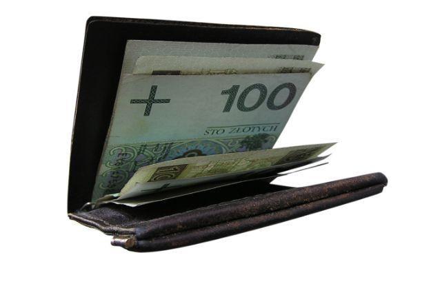 Czy korzystanie z Allegro będzie jeszcze więcej kosztować? (Fot. Michał Zacharzewski) /stock.xchng