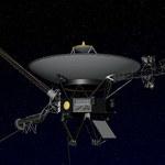 Czy kosmici zhakowali sondę Voyager 2?