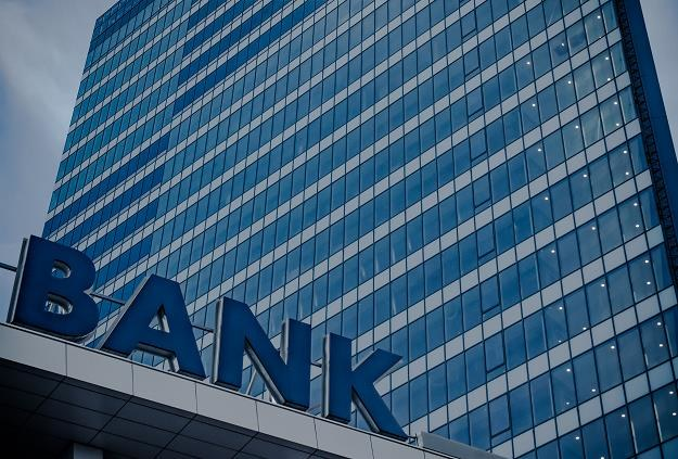 Czy kredytobiorca ma prawo do obrony własnej egzystencji? /©123RF/PICSEL