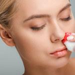 Czy krwawienie z nosa powinno niepokoić?