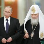 Czy Krym podzieli rosyjskie prawosławie?