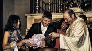 Czy ksiądz może odmówić udzielenia chrztu?