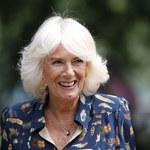Czy Księżna Camilla ma problem z alkoholem?