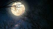 Czy Księżyc ma wpływ na twoje zdrowie i nastrój?