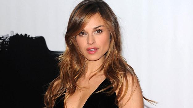 Czy któraś z współczesnych włoskich aktorek dorównuje urodą Kasi Smutniak / fot. Stephen Lovekin /Getty Images/Flash Press Media