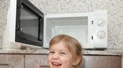 Czy kuchenki mikrofalowe szkodzą zdrowiu?