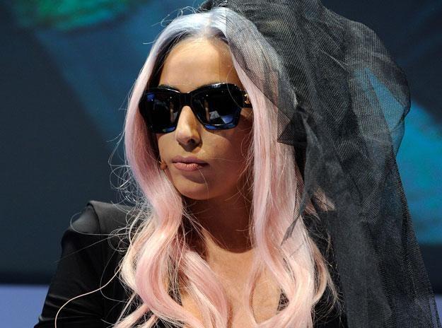 """Czy Lady GaGa """"posunęła się za daleko"""" fot. Ethan Miller /Getty Images/Flash Press Media"""
