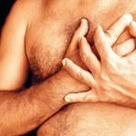 Czy lekarze zaszczepią nas przeciw chorobom serca?