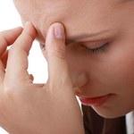 Czy leki na migrenę zwiększają ryzyko wystąpienia udaru mózgu?