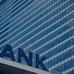 Czy lojalni klienci są lepiej traktowani przez banki? Ta ankieta nie pozostawia złudzeń