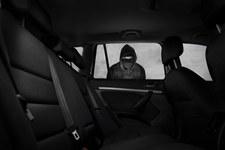 Czy lokalizator GPS uchroni auto przed kradzieżą?