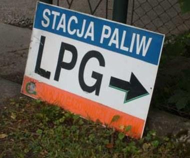 Czy LPG jeszcze się opłaca?