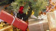 Czy lubisz dawać prezenty?
