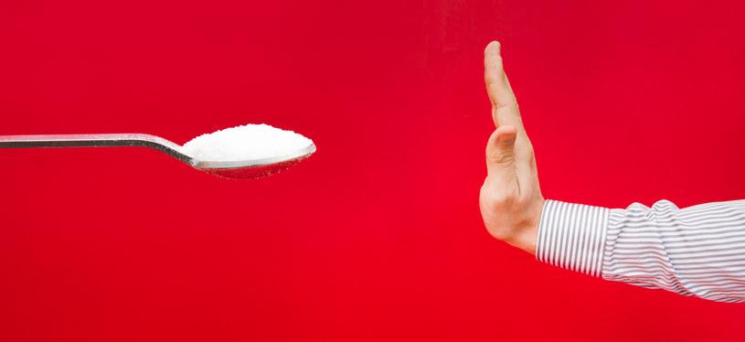 Czy LuCI pomoże walczyć z cukrzycą? /123RF/PICSEL