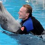 Czy ludzie dogadają się z delfinami?