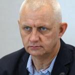 Czy Marek Lisiński był molestowany? Pojawiają się wątpliwości