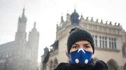Czy maski antysmogowe mogą szkodzić zdrowiu?