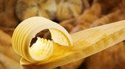 Czy masło klarowane jest lepsze od zwykłego?